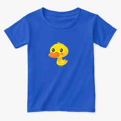 Baby Ducks, Kids Clothing, Pj, Kids Outfits, Mens Tops, T Shirt, Clothes, Products, Fashion