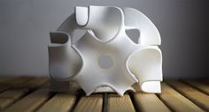 3ders.org - 3D Systems buys The Sugar Lab, maker of 3D-printed sugar confections | 3D Printer News & 3D Printing News