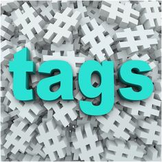 Facebook Hashtags: Start Tagging or Stop Caring?
