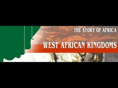 Hausa City States & the Fulani Jihad (The Story of Africa #13) - YouTube