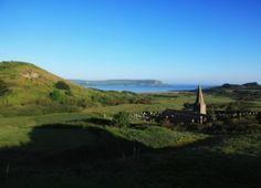 Saint Enodoc Golf Club - Wadebridge - Cornwall - England - United Kingdom | GOLFBOO.com