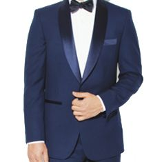 Ron Master Tailors provides best quality custom tuxedos in Singapore. With the experience of 30 years we never compromise with fabric, measurement and stitching of the product.