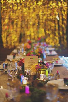 Bellaboo and Beau, wedding styling, Kent, Sussex, bright colour, gorgeous, wedding, special day, table favours, decoration