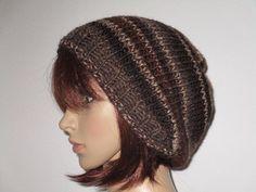 Beanie, Knitted Hats, Knitting, Style, Fashion, Fashion Styles, Jewelry Dish, Paint Run, Headboard Cover
