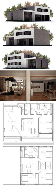 Image issue du site Web    wwwchaletsetmaisonsenbois-pella - faire un plan de maison gratuit