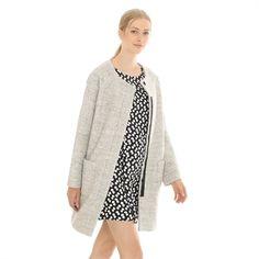 Pimkie.fr : Un manteau qui a du style !
