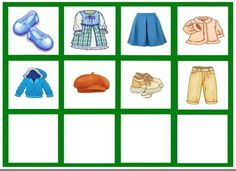 Mevsimler Konulu Etkinlikler | Okul Öncesi Dört Mevsim Etkinlikleri House Drawing For Kids, Montessori Activities, Crafts For Kids, Kids Rugs, Education, Drawings, Homeschooling, Puzzle, Game