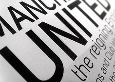 Uni Sans - [Fontfabric]