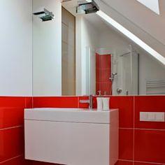 False ceilings: modern by splendid interior & designers pvt.ltd ,modern Modern Bathroom, Ceilings, Bathroom Lighting, Designers, Interior Design, Mirror, Inspiration, Furniture, Home Decor