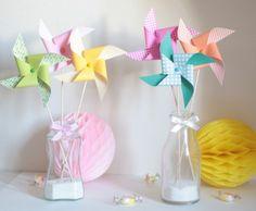 fabriquer-un-moulin-a-vent-en-papier-blog-diy-do-it-yourself (1)