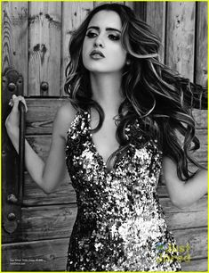 Laura Marano Gushes Over Her Fans For 'Regard' Mag: 'They Are The Best People To Go Through This Journey With Me': Photo #906825. Laura Marano looks like the most beautiful princess you've never met in her new cover story for the December 2015 issue of Regard magazine.    The 20-year-old actress…