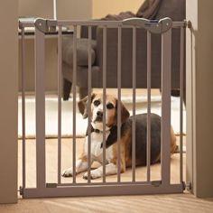 Dog Barrier günstig bei zooplus