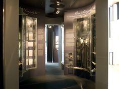 Prosjekter – Fortunen Interior Design, Nest Design, Home Interior Design, Interior Designing, Home Decor, Interiors, Design Interiors