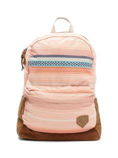 Gallery Backpack