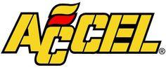 accel logo 2
