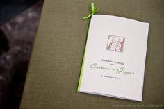 Hochzeitsfotos von Corinna und Gregor in St. Pantaleon und Villa Köln - Torsten Kärsch - Hochzeitsfotograf aus Köln/Bonn.