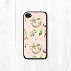 This item is unavailable Iphone 6 Cases, Iphone Se, Samsung Cases, Diy Pop Socket, Pop Sockets Iphone, Samsung Galaxy S5, 6s Plus, Galaxies, S7 Case