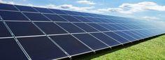 Norweger punkten mit Solartechnik auf US-Markt | Energiehandel - Energy Trading EEX