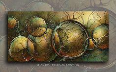 Art: 1 1 1 1 1 1 by Artist Michael A Lang