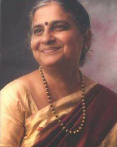 Sudha Murthy was born on August 19, 1950 in Shiggaon in Karnataka. She was raised by her parents and grandparents. Her childhood proved to be the inspiration behind most of her stories. How I taught my Grandmother to Read and Other Stories is her most popular book. She studied Electrical Engineering at the B.V.B. College of Engineering & Technology and passed out with a First Class and a Gold Medal awarded by the Chief Minister of Karnataka. She completed her Masters in Computer Science from…