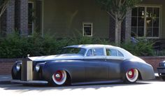 1959_rolls-royce_silver_cloud_2_with_chevy_v8_01