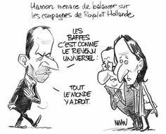Manuel Lapert- Man  (2017-09-06) France: Hamon,  Hollande, Royal