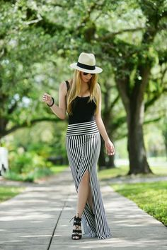 Hot Miami Styles Blog: June 2014