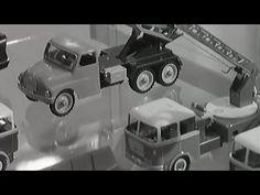 Socialistické hračky (1970) - YouTube Retro, Toys, Youtube, Activity Toys, Clearance Toys, Gaming, Retro Illustration, Games, Youtubers