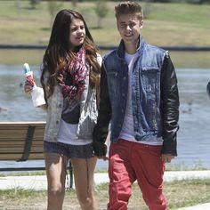 Justin Bieber et Selena Gomez à nouveau réunis grâce à la religion | HollywoodPQ.com