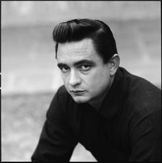 "John R. ""Johnny"" Cash (February 26, 1932 – September 12, 2003), was an American singer-songwriter, actor,[2] and author, who has been called one of the most influential musicians of the 20th century."