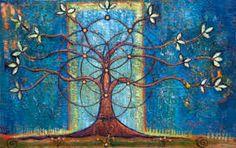 Image result for sacred trees