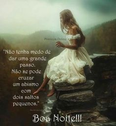 Portuguese Quotes, Reiki, Movies, Movie Posters, Angel, Rose Petals, Good Morning Wishes, Witch Craft, Inspirational Quotes