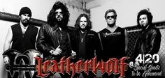 Leatherwolf 4-20-2013