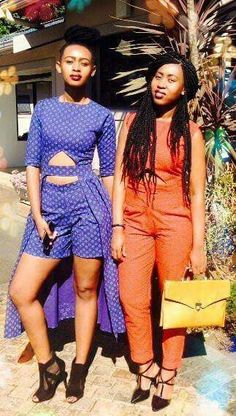 For the love of seshoeshoe Legging Outfits, Dress Outfits, Seshoeshoe Designs, African Traditional Wedding Dress, Traditional Weddings, December Outfits, Afrocentric Clothing, Dashiki Dress, Clubbing Outfits