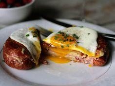 5 recettes délicieuses de brunch | NIGHTLIFE.CA