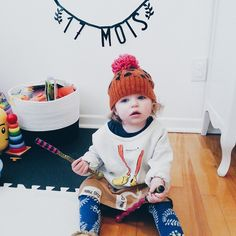 emiliemelisandre's photo on Instagram