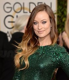 """Olivia Wilde 20"""" Wave Indian Remy Human Hair Full Lace Wig - UniWigs ® Official Site#humanhairwigs#laceclosure#flipinhairextention#africanamericanwigs#ombrehairextensions#syntheticwigs#monofilamentwigs#silktopfulllacewigs#kanekalonwigs#brazilianlaceclosure#fishlinehairextensions#heatresistantwigs#caplesswigs#fashion#uniwigs#f4f#like4like#haircut#tbt#instamood#instagramhub#instagood#webstagram#customwigs#fashionwigs#hairstyles"""