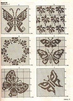 5591840_Fileinaya_babochka_10 (505x700, 117Kb)