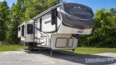 New & Used RVs, Motorhomes & Travel Trailers For Sale | Lazydays Abandoned Mansion For Sale, Keystone Rv, Travel Trailers For Sale, Used Rvs, Rv Dealers, Motorhome, Recreational Vehicles, Montana, Mansions