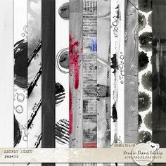 SECRET AGENT PAPERS  By Studio Dawn at Scrapbookgraphics  http://shop.scrapbookgraphics.com/Secret-Agent-Papers.html