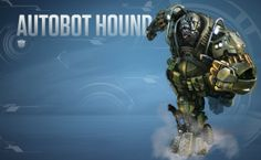 TRANSFORMERS 4 Adds John Goodman and Ken Watanabe as the voices of two new Autobots called Hound and Drift