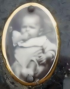 (06/18/1943) Lyon, France (06/10/1944) sadly murdered during the Oradour-sur-Glane massacre 11 months old Lyon France, Infants, Left Out, Young Children, Baby, Babies, Toddlers, Newborns
