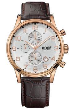 40a381daf62 Hugo Boss Watch 1512519 Relogio Hugo Boss