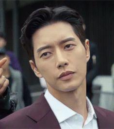 Park Hae Jin - Man to Man