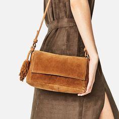Grand sac cosmétique avec des plumes de paon. Sac à main Vegan composent organisateur. Sacs de maquillage mignon parfait cadeau pour elle.