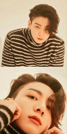 Foto Jungkook, Foto Bts, Jungkook Oppa, Bts Photo, Bts Bangtan Boy, Jikook, Foto Rap Monster Bts, Jung Kook, K Pop