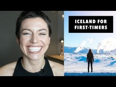 (22) Iceland for First-Timers (Top 10 Tips You Need To Know) | Sorelle Amore - YouTube
