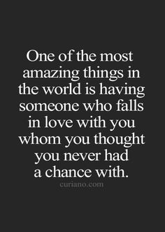 """Love Quotes- """"52 Romantic Things You Should Do! Become a LOVE MAGNET!"""