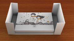 box4.jpg (1280×720)