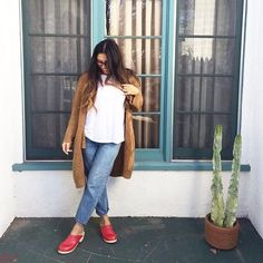 Wear your lucky red clogs on Friday 13th! (@gicelmybell) #lottafromstockholm #lovemylottas